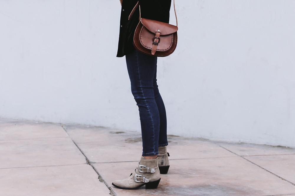 street-style-blazer-de-terciopelo-IMG_3238