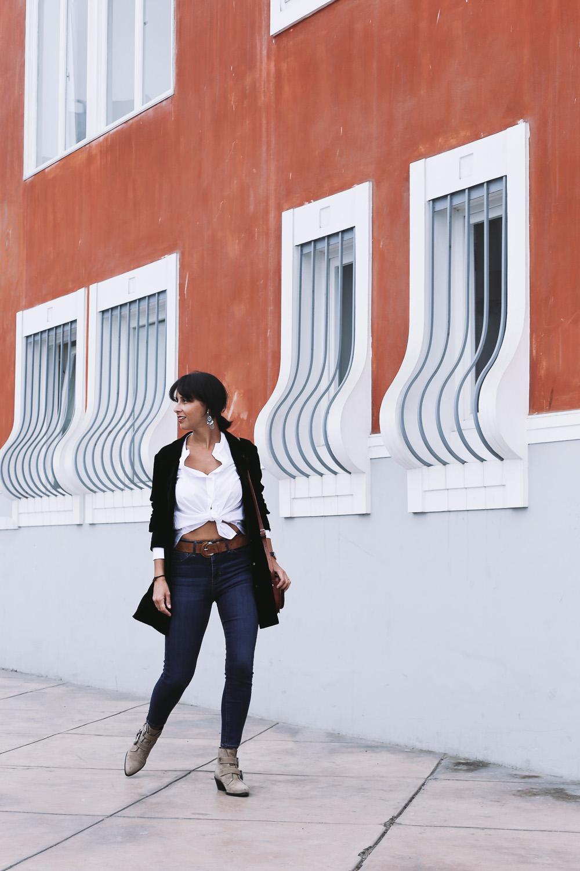 street-style-blazer-de-terciopelo-IMG_3250