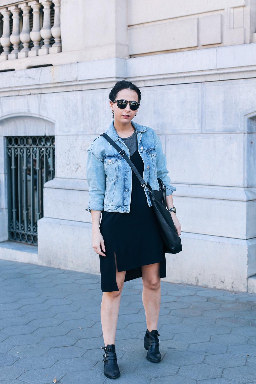 vestido-camisola-asimetrico-negro-colmillo-de-morsa-barcelona-IMG_4624