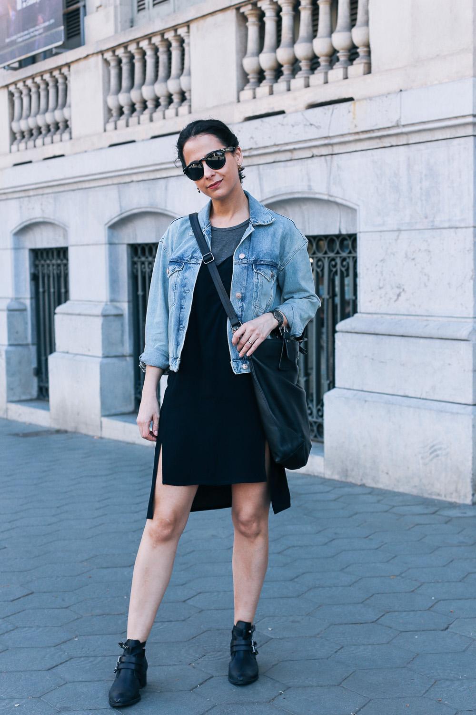 vestido-camisola-asimetrico-negro-colmillo-de-morsa-barcelona-IMG_4635