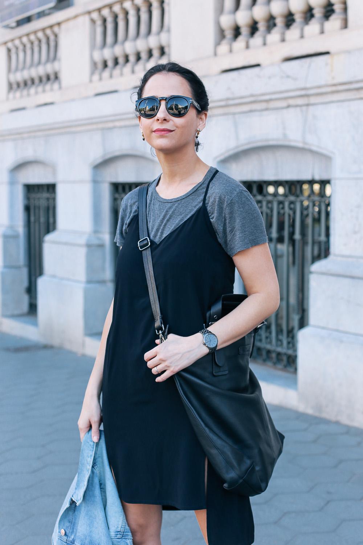 vestido-camisola-asimetrico-negro-colmillo-de-morsa-barcelona-IMG_4654
