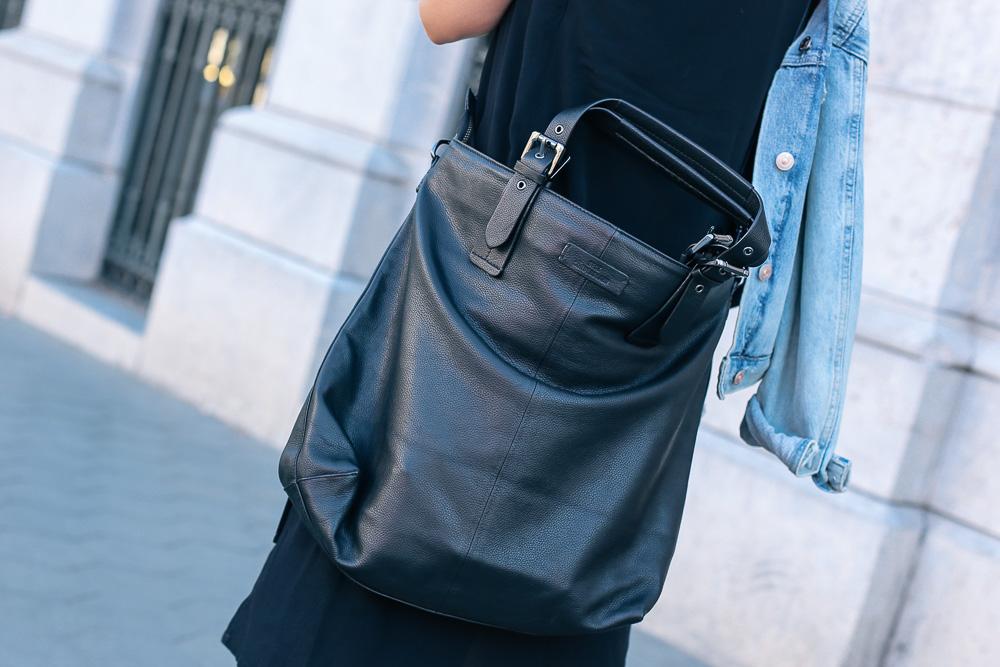 vestido-camisola-asimetrico-negro-colmillo-de-morsa-barcelona-IMG_4664