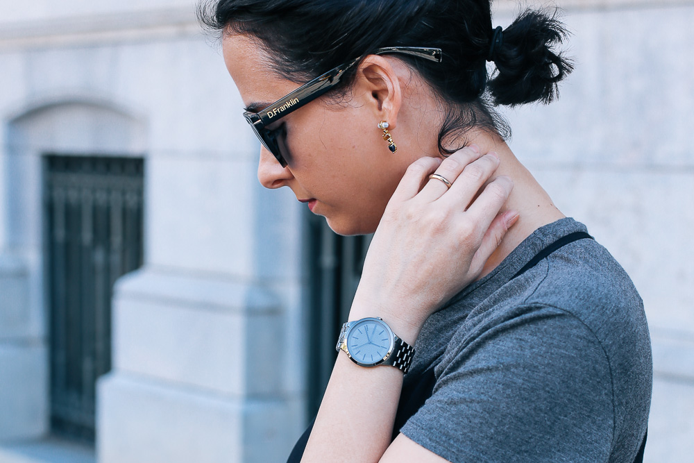 vestido-camisola-asimetrico-negro-colmillo-de-morsa-barcelona-IMG_4684