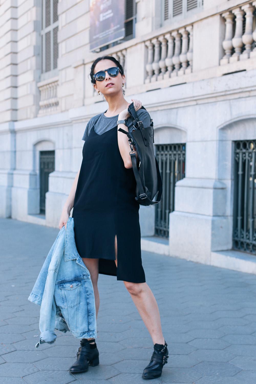 vestido-camisola-asimetrico-negro-colmillo-de-morsa-barcelona-IMG_4708