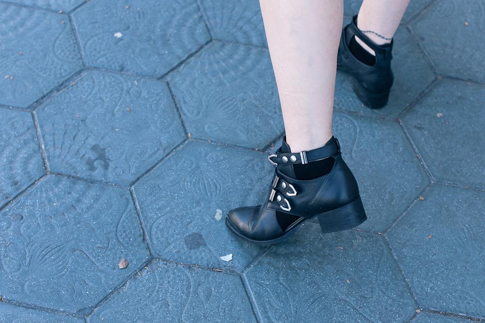 vestido-camisola-asimetrico-negro-colmillo-de-morsa-barcelona-IMG_4712