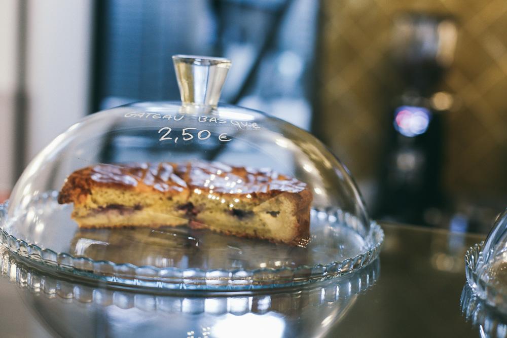 bergamote-barcelona-pastelería-IMG_4527