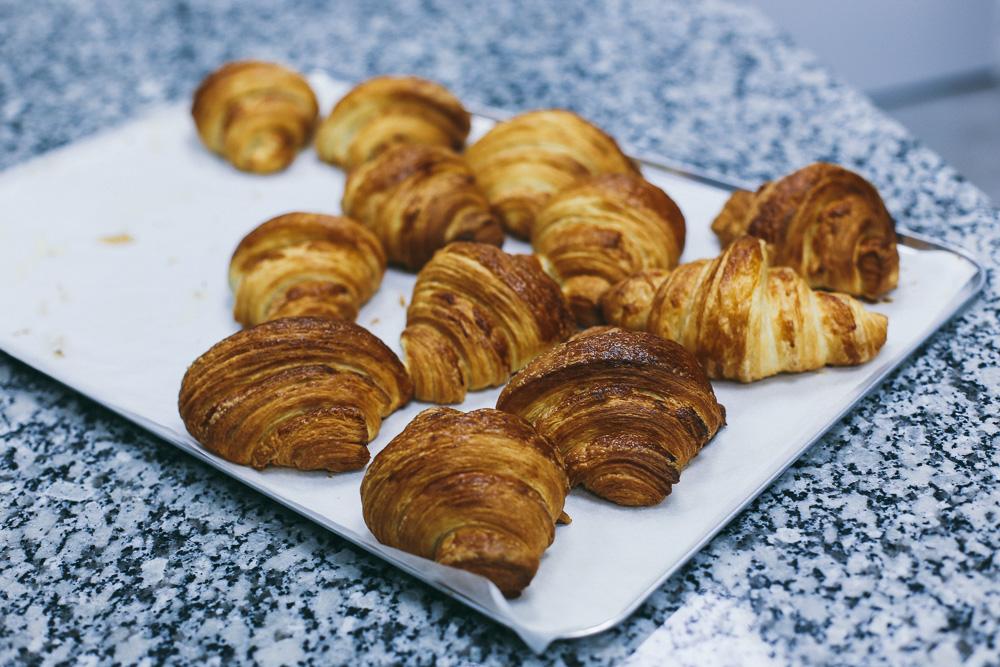 bergamote-barcelona-pastelería-IMG_4538