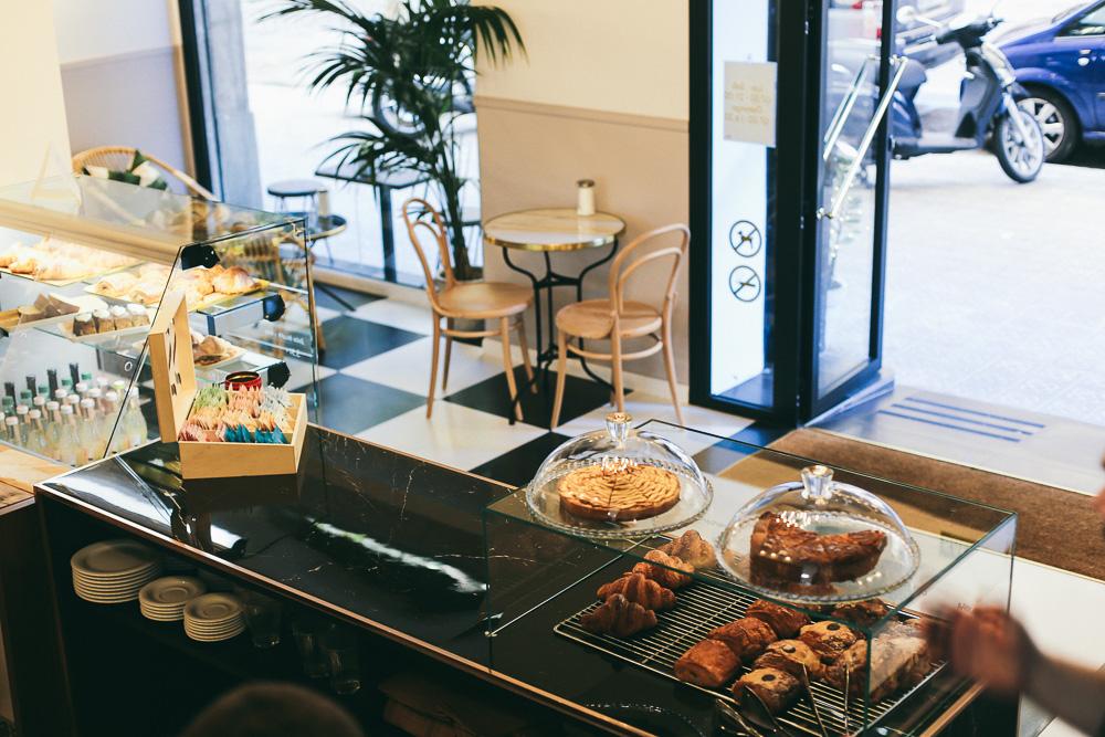 bergamote-barcelona-pastelería-IMG_4540