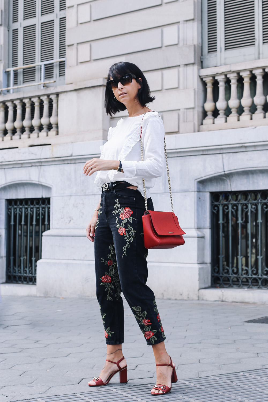 street-style-camisa-volantes-barcelona-IMG_3349