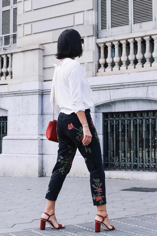 street-style-camisa-volantes-barcelona-IMG_3363