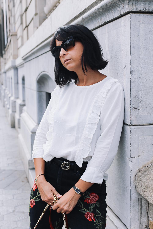 street-style-camisa-volantes-barcelona-IMG_3455
