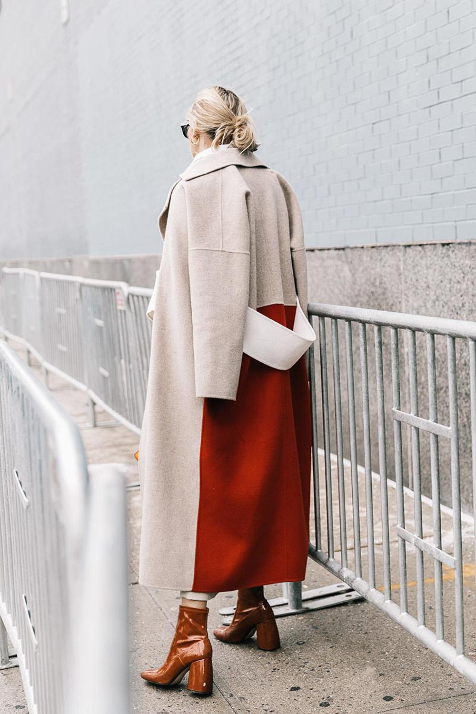 street-style-charol-patent-street_style_new_york_fashion_week_febrero_2017_dia_5_449563748_800x