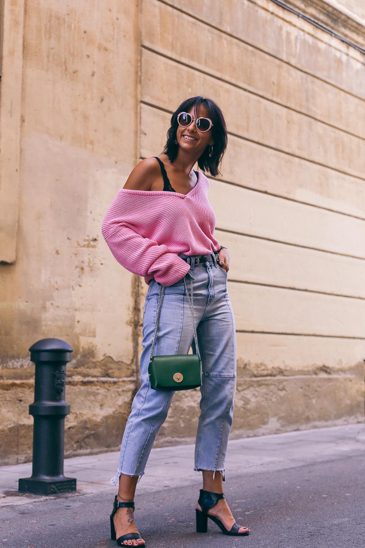 street-style-gafas-corazón-barcelona-lolita-IMG_3910