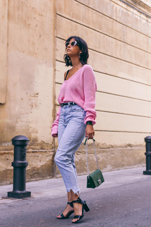 street-style-gafas-corazón-barcelona-lolita-IMG_3944