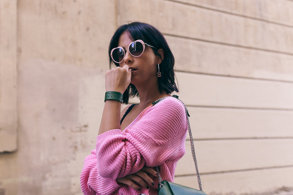 street-style-gafas-corazón-barcelona-lolita-IMG_4026