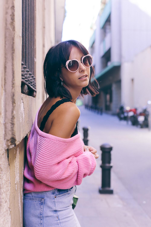 street-style-gafas-corazón-barcelona-lolita-IMG_4075
