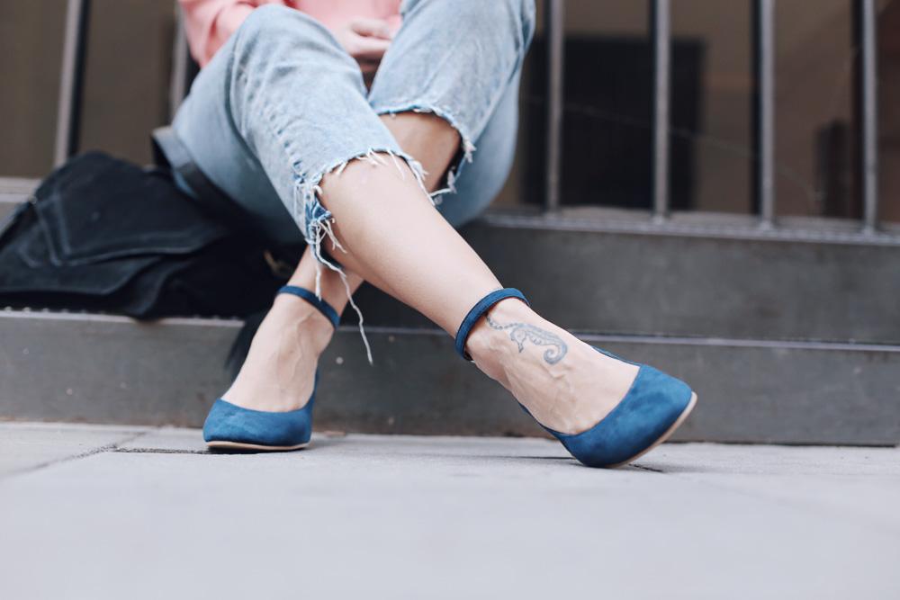 zapatos estilo merceditas marca joni