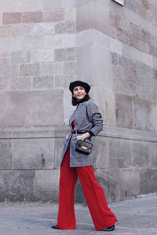 Influencers lifestyle España