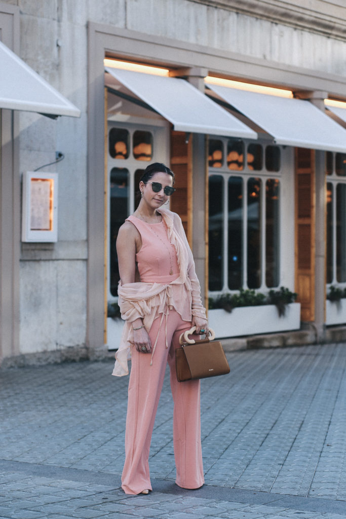 styleinlima-tous-super-power-barcelona-bloggers-ss18-IMG_1591