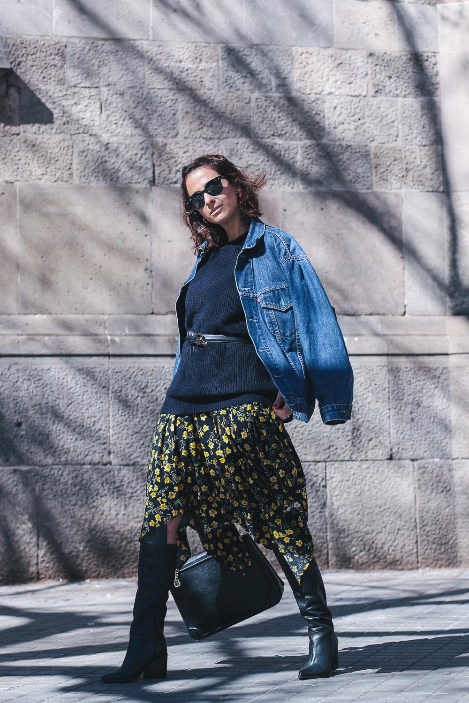 styleinlima-buylevard-vila-vestido-primavera-IMG_0481