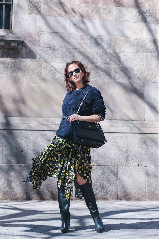 styleinlima-buylevard-vila-vestido-primavera-IMG_0522