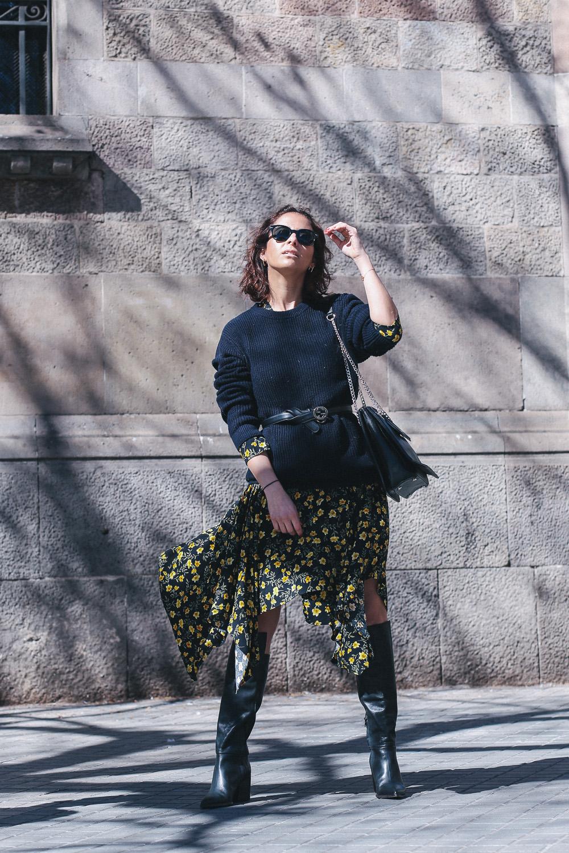 styleinlima-buylevard-vila-vestido-primavera-IMG_0530