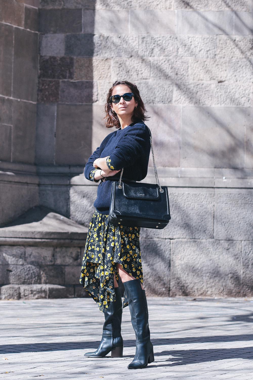 styleinlima-buylevard-vila-vestido-primavera-IMG_0538