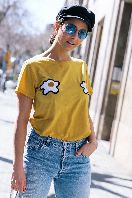 camiseta-huevos-fritos-IMG_0806