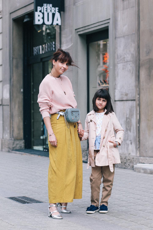 tous-dia-de-la-madre-blogger-styleinlima-barcelona-IMG_2828-high