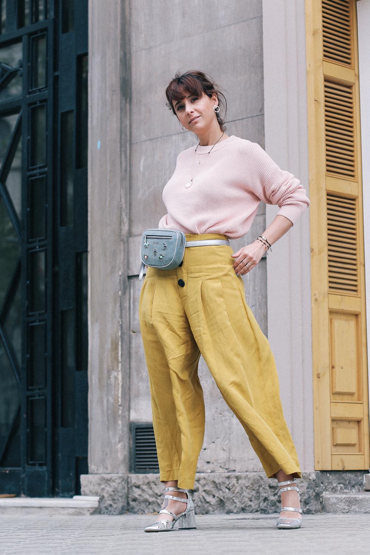 tous-dia-de-la-madre-blogger-styleinlima-barcelona-IMG_2857-high