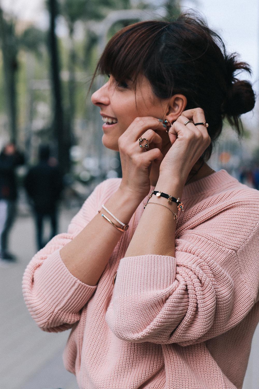 tous-dia-de-la-madre-blogger-styleinlima-barcelona-IMG_2915-high