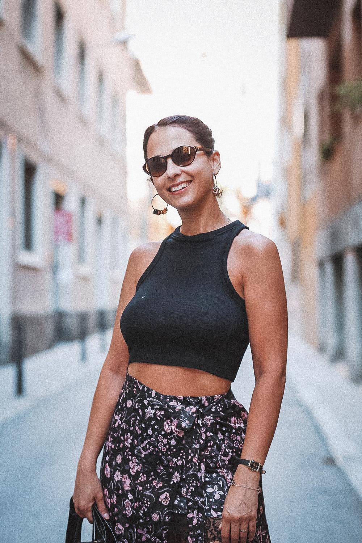 styleinlima-falda-doble-con-capa-Facetune_19-06-2018-23-36-27