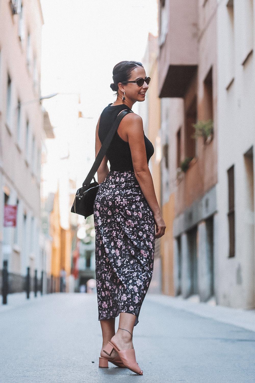 styleinlima-falda-doble-con-capa-Facetune_19-06-2018-23-41-15