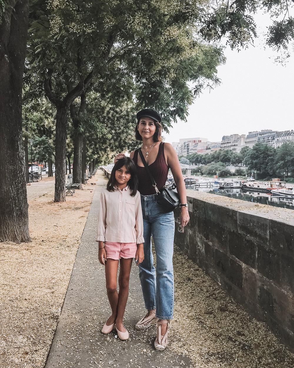 guia-rapida-de-paris-styleinlima-Facetune_24-07-2018-13-19-35