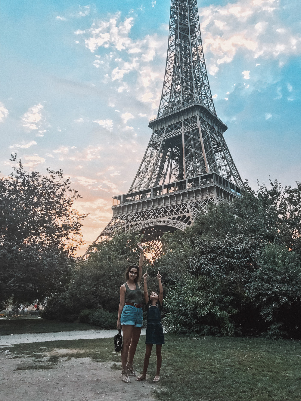 guia-rapida-de-paris-styleinlima-Facetune_24-07-2018-22-07-46