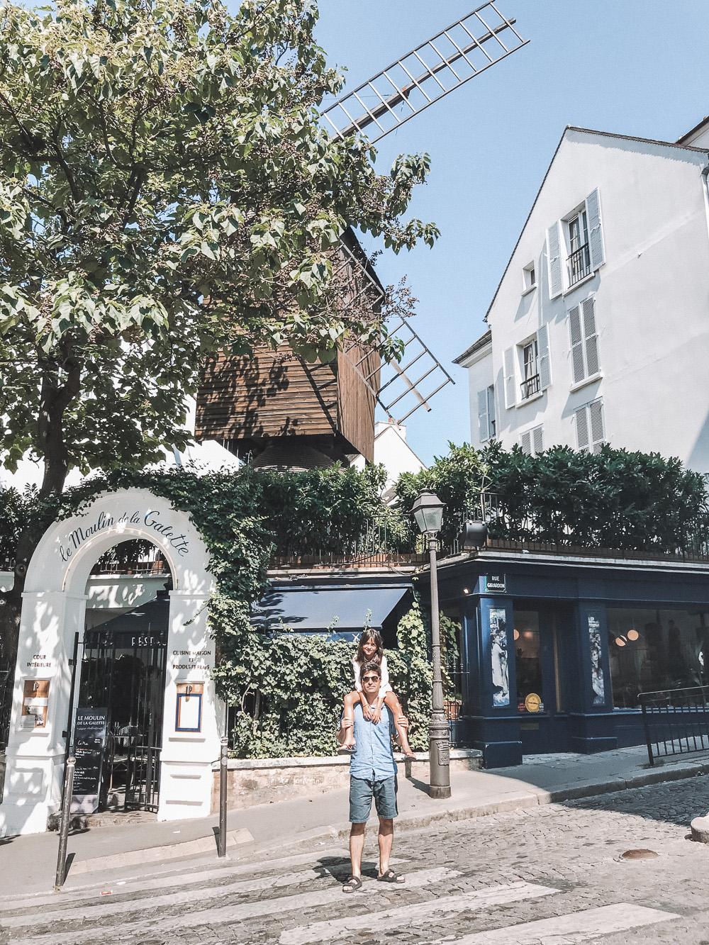 guia-rapida-de-paris-styleinlima-IMG_1678