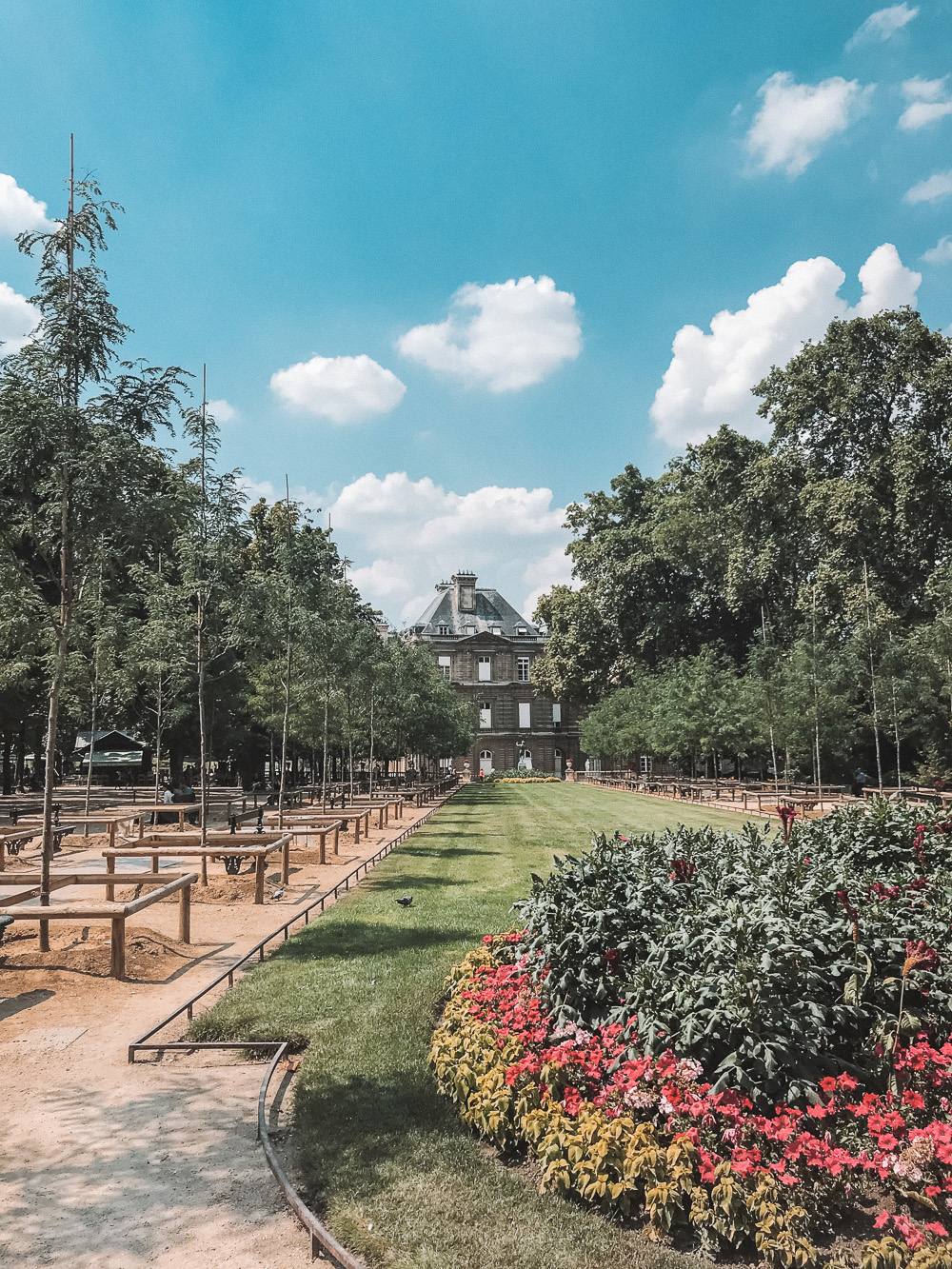 guia-rapida-de-paris-styleinlima-IMG_2042