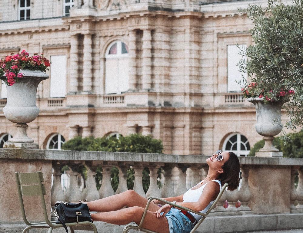 guia-rapida-de-paris-styleinlima-IMG_2388