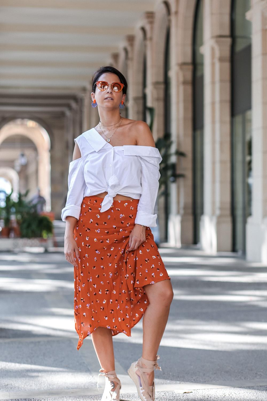 falda-midi-asimetrica-estampado-styleinlima-IMG_8039