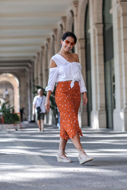 falda-midi-asimetrica-estampado-styleinlima-IMG_8065