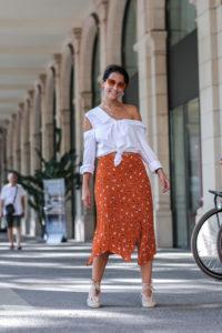 ultimas tendencias moda mujer