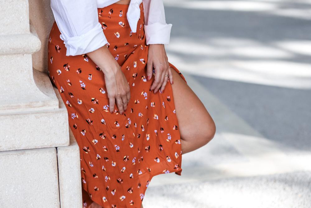 falda-midi-asimetrica-estampado-styleinlima-IMG_8075