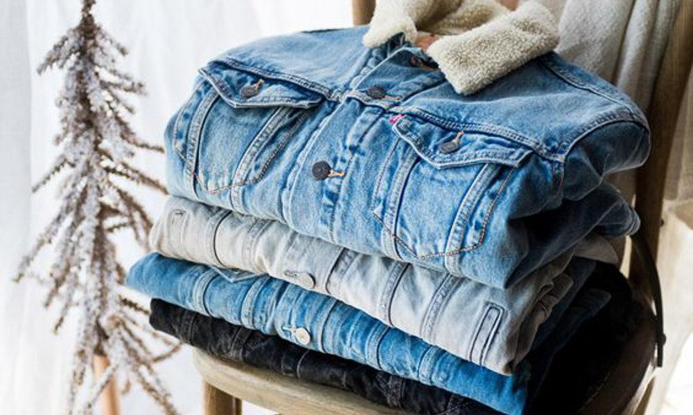 chaqueta-borrego-OLGA_TELLEZ_sherpa_levis_jacket-2
