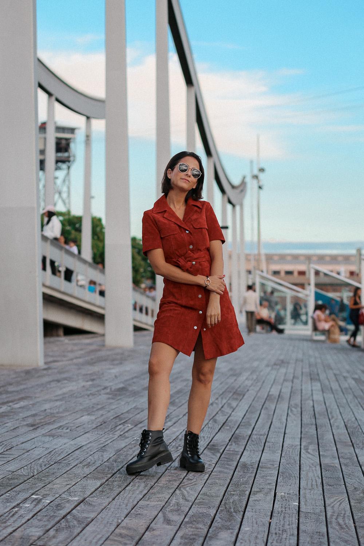 vestido-ante-naranja-IMG_4166