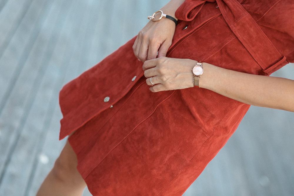 vestido-ante-naranja-IMG_4198