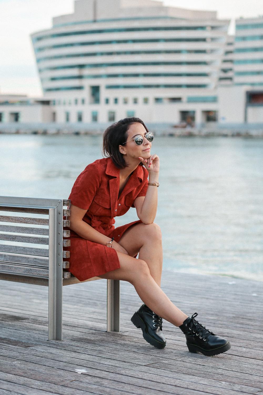 vestido-ante-naranja-IMG_4213
