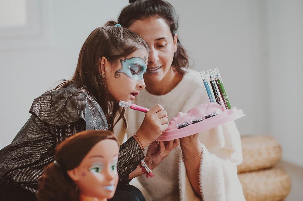 regalos para pasar tiempo en familia