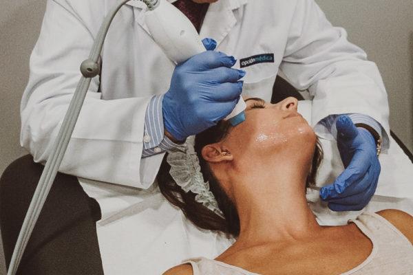 experiencia-tratamiento-thermage-IMG_1472
