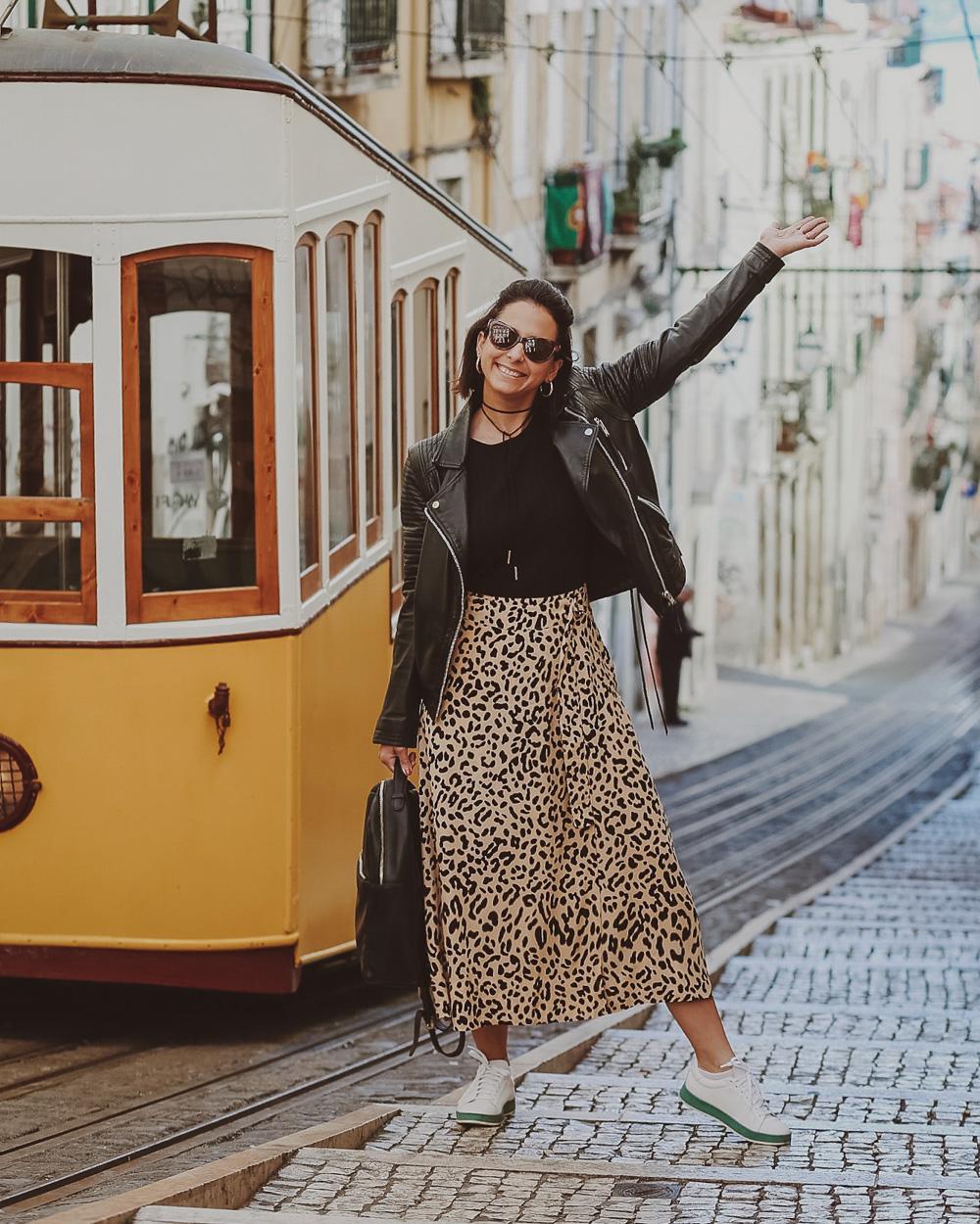 recomendaciones-para-viajar-a-lisboa-16