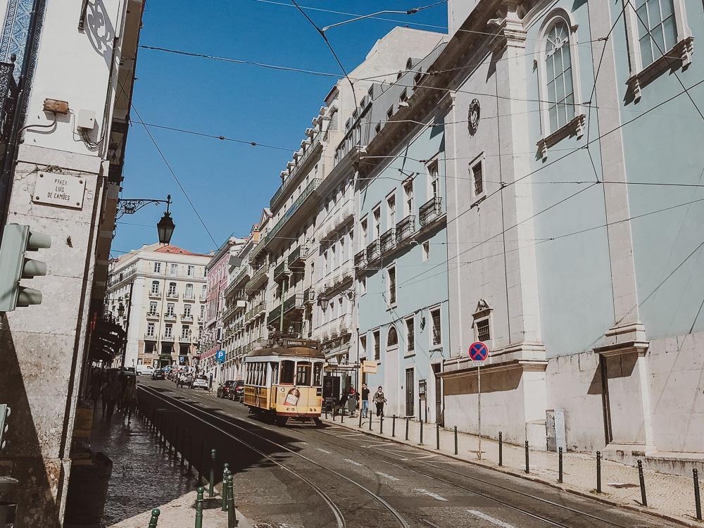 recomendaciones-para-viajar-a-lisboa-2019-01